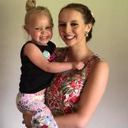 Amber M. - Millerton Babysitter