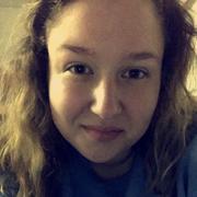 Meagan D. - River Falls Babysitter