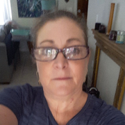 Michelle J., Child Care in Satellite Beach, FL 32937 with 0 years of paid experience