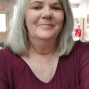 Jynell M., Nanny in Independence, KS with 30 years paid experience