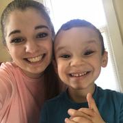 Hannah M. - Cumberland Babysitter
