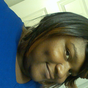 Ashley J., Care Companion in Richmond, VA with 0 years paid experience