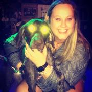 Sarah C. - Huntsville Babysitter