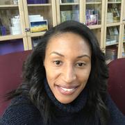 Jjiibwa N., Nanny in Santa Monica, CA with 10 years paid experience