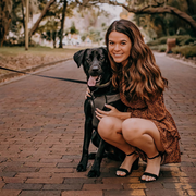 Brianna W., Pet Care Provider in Green Cove Springs, FL with 5 years paid experience