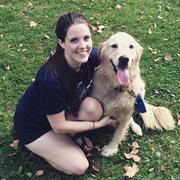Lindsay M. - Zanesville Pet Care Provider