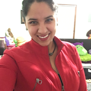 Adriana P., Child Care Provider in 21001 with 5 years of paid experience