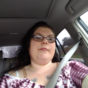 Tabatha W., Care Companion in Chattanooga, TN with 22 years paid experience