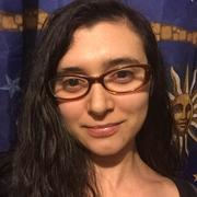 Sarah C. - Gilmer Pet Care Provider
