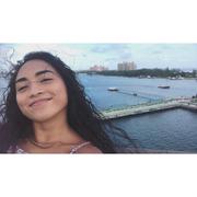 Altheia B. - Princeton Babysitter