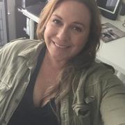 Trina B., Nanny in Huntington Beach, CA with 18 years paid experience