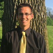Jesse G., Nanny in Cochrane, WI with 7 years paid experience