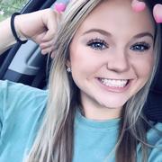 Mikayla L. - North Little Rock Pet Care Provider