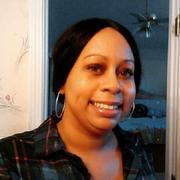 Marissa D. - Atlanta Nanny