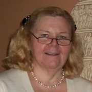 Patricia H., Babysitter in Frederick, MD with 4 years paid experience