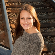 Alyssa A., Nanny in Howell, MI with 6 years paid experience