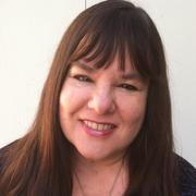 Kathryn L. - Los Angeles Babysitter