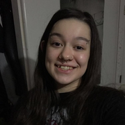 Alyssa T., Babysitter in Prescott Valley, AZ with 2 years paid experience