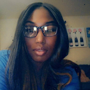 Precious W., Babysitter in Sherwood, AR with 16 years paid experience