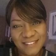 Petresicia H. - Jacksonville Care Companion
