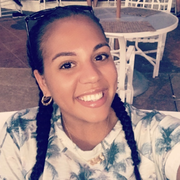"""Aliah M. - Kennesaw <span class=""""translation_missing"""" title=""""translation missing: en.application.care_types.child_care"""">Child Care</span>"""