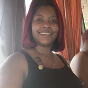 Shaquina A., Care Companion in Kenner, LA 70065 with 0 years paid experience