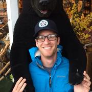 Andrew B. - Erie Pet Care Provider