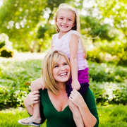 Lindsey B., Babysitter in Nichols Hills, OK with 5 years paid experience