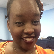 Brionne H., Babysitter in Hiram, GA with 8 years paid experience