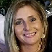 Nicole S. - Windermere Nanny