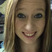 Courtney C. - Fort Recovery Nanny