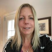 Alyssa T., Care Companion in Hamburg, NJ with 23 years paid experience