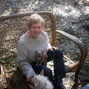 Libby B. - Salisbury Pet Care Provider