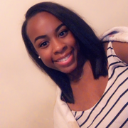 Niya M., Babysitter in Moundville, AL with 3 years paid experience