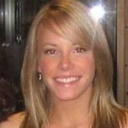 Julianne L., Babysitter in Beverly Hills, CA with 16 years paid experience