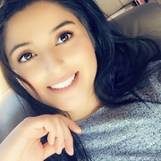 Selina G. - Long Beach Babysitter