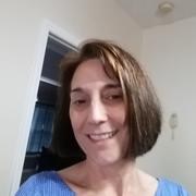 Donna V. - Powder Springs Babysitter