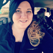 Heather H., Nanny in Salida, CA with 4 years paid experience
