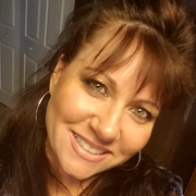 "Dana G. - Port Saint Lucie <span class=""translation_missing"" title=""translation missing: en.application.care_types.child_care"">Child Care</span>"