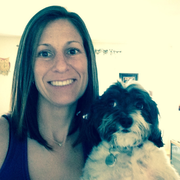 Nichole G. - Ferndale Pet Care Provider