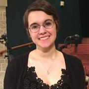 Hannah L. - Lincoln Pet Care Provider