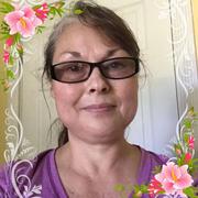Sue Ann P. - Melbourne Nanny