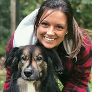 Brittany K. - Westford Pet Care Provider
