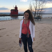 """Cailey M. - Holland <span class=""""translation_missing"""" title=""""translation missing: en.application.care_types.child_care"""">Child Care</span>"""
