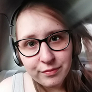 Savannah R., Babysitter in Doylestown, WI with 1 year paid experience