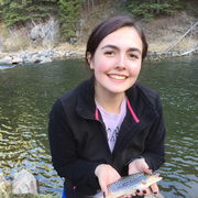 Ariana B. - Steamboat Springs Pet Care Provider