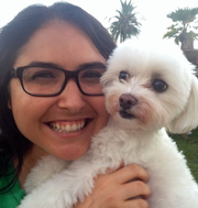 Melanie L., Pet Care Provider in West Hills, CA with 10 years paid experience