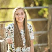 Rachel B. - Boise Babysitter