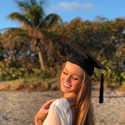 Lauren B., Babysitter in Jupiter, FL with 10 years paid experience