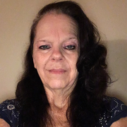 Julie B., Care Companion in Fort Worth, TX with 20 years paid experience